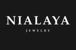 nialaya-logo