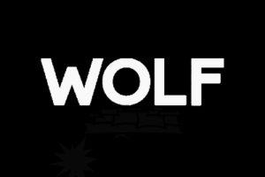 wolf-logo-web-