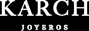 Karch Joyeros