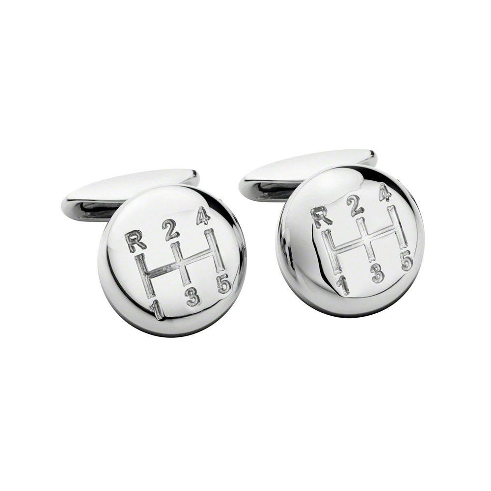 accesorios-chopard-mancuernillas-shift-knob