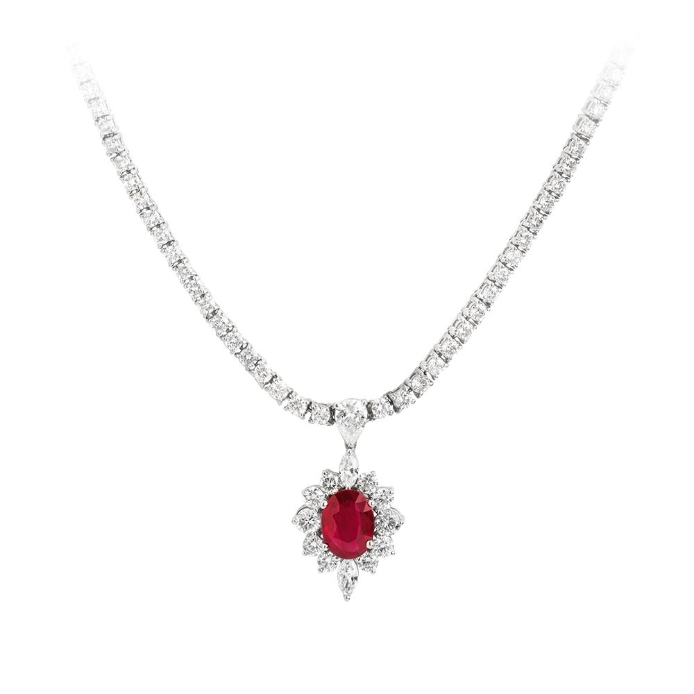 alta-joyeria-karch-collares-dije-de-rubi-con-diamantes