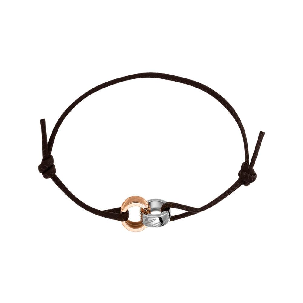 joyeria-chopard-brazalete-pulsera-chopardissimo