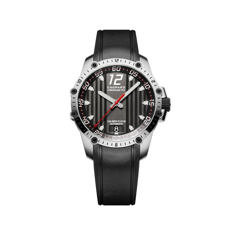 relojes-chopard-superfast-automatic
