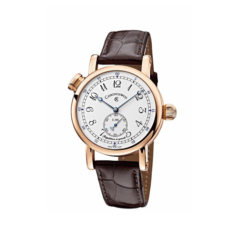 relojes-chronoswiss-quarter-hour-repeater