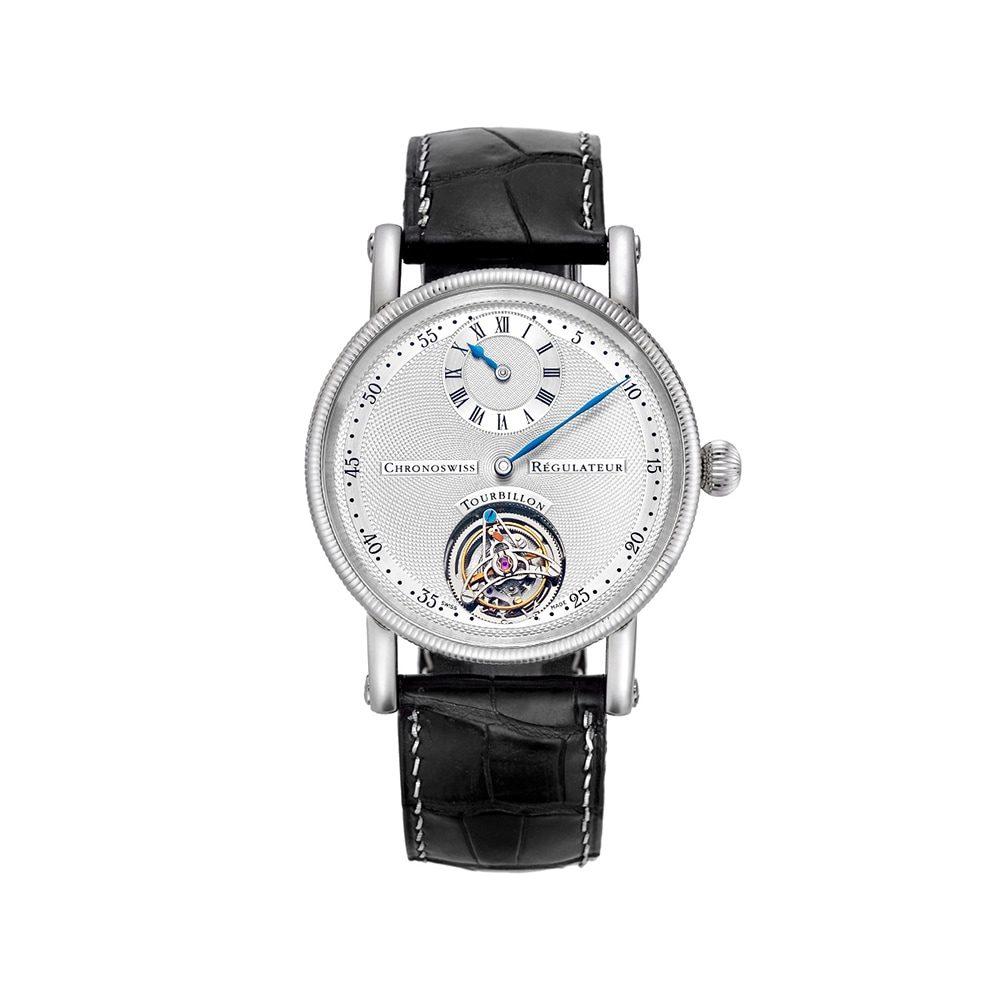 relojes-chronoswiss-regulateur-tourbillon