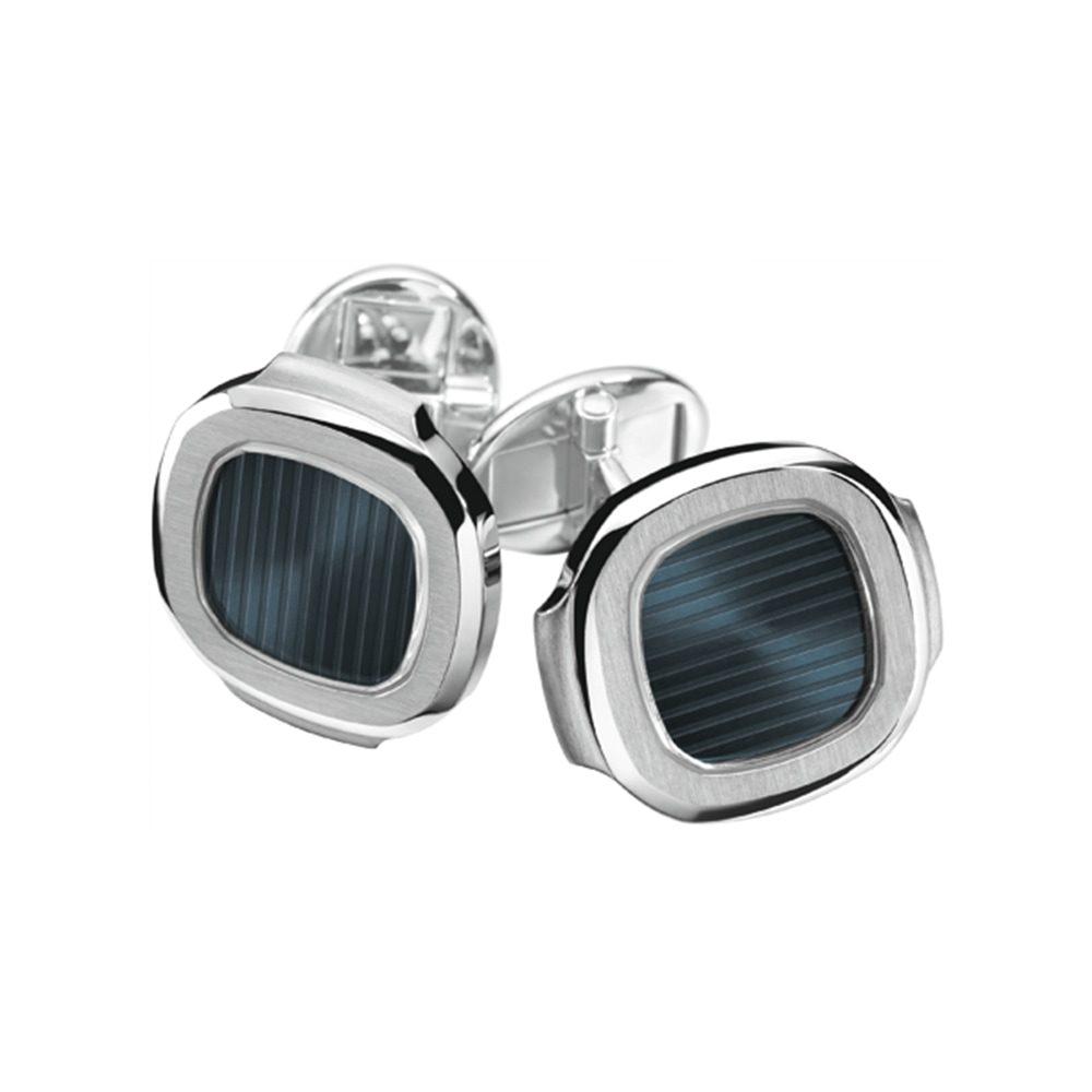 accesorios-patek-nautilus-cuff-links