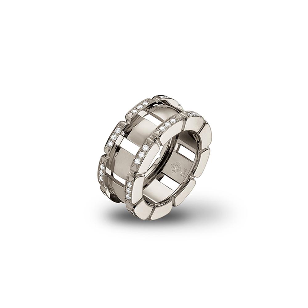 joyeria-patek-anillo-275-9748