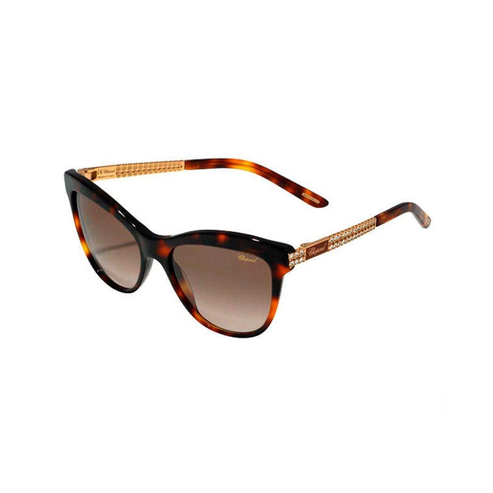 accesorios-chopard-sunglasses-l'heure-du-diamant