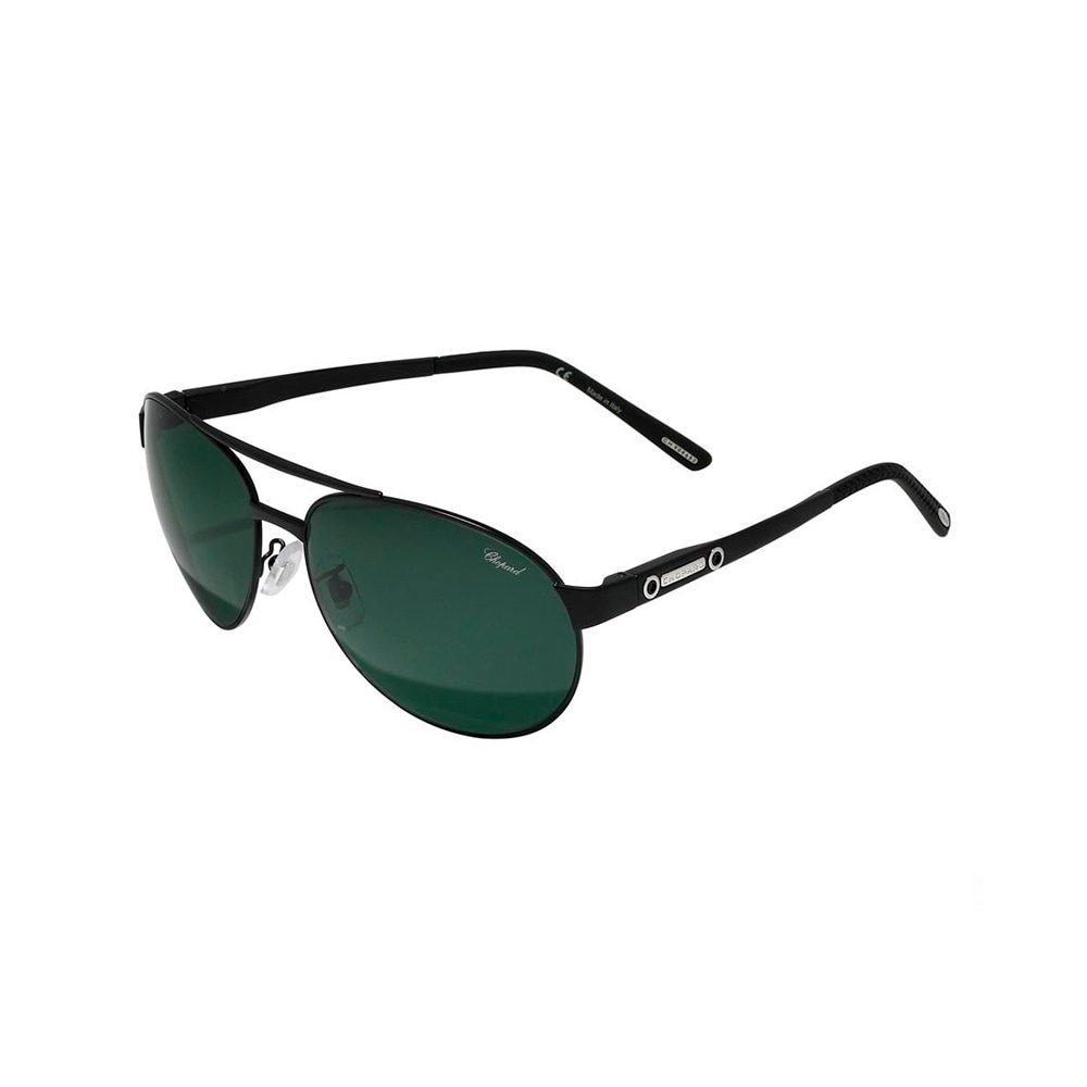 accesorios-chopard-sunglasses-mile-miglia