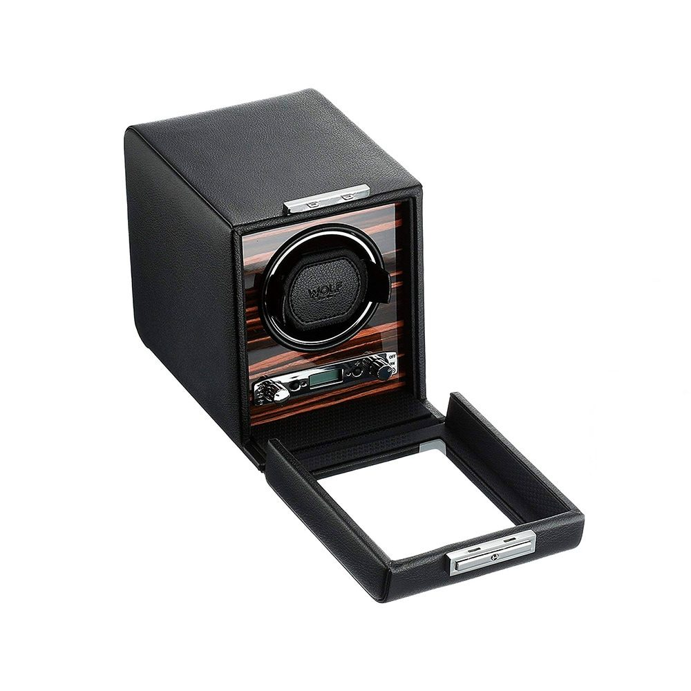 accesorios-wolf-cajas-y-rotores-roadster-single-winder2