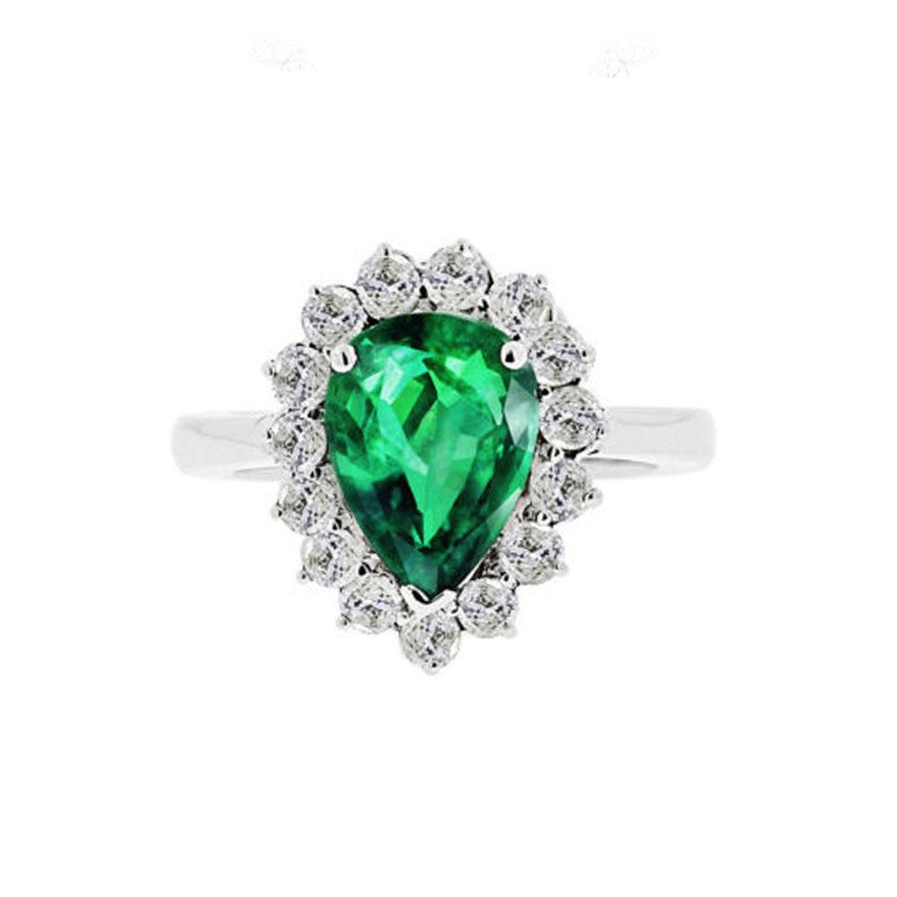 alta-joyeria-karch-anillo-de-esmeralda-con-diamante