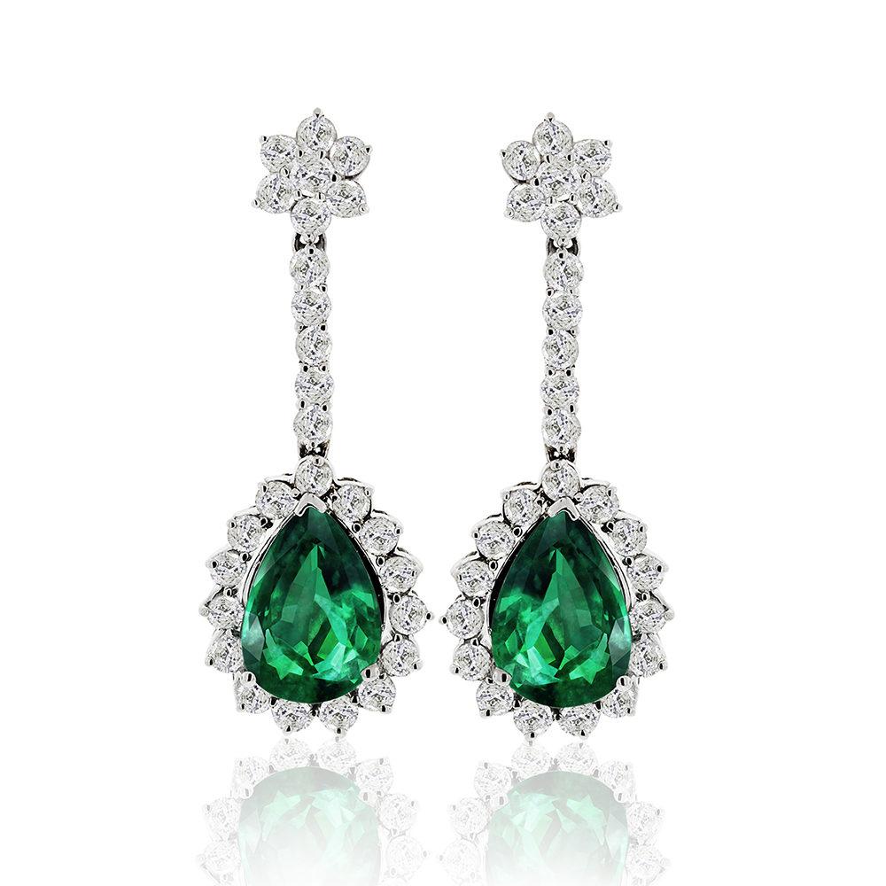 alta-joyeria-karch-aretes-de-esmeralda-con-diamantes
