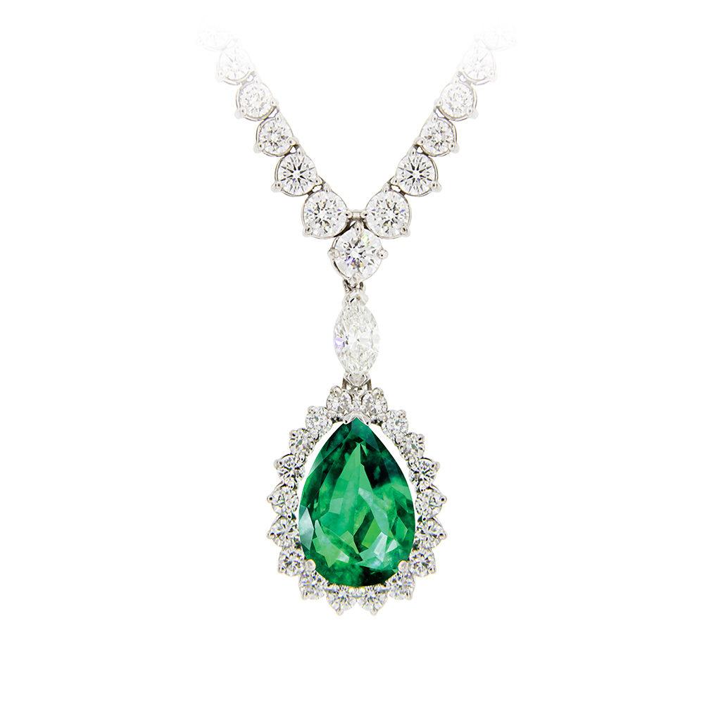 alta-joyeria-karch-collar-de-esmeralda-con-diamantes