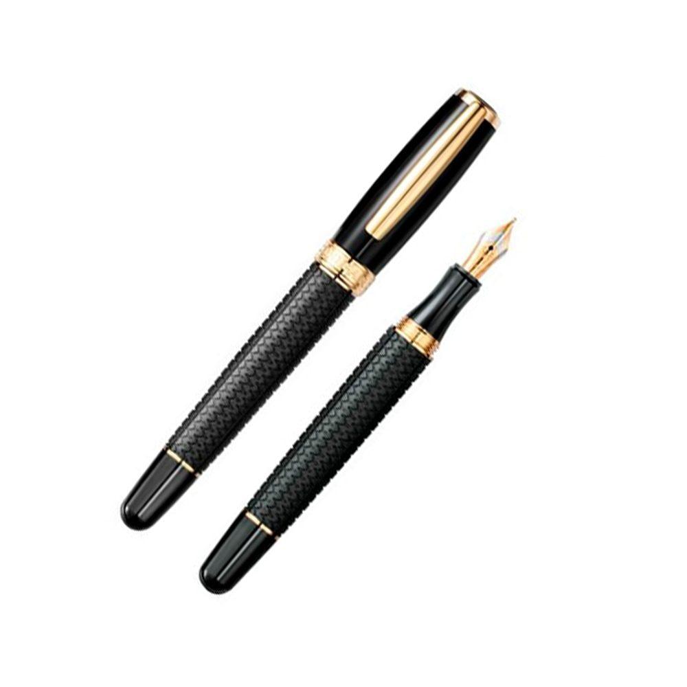 accesorios-chopard-pluma-racing-fountain-pen
