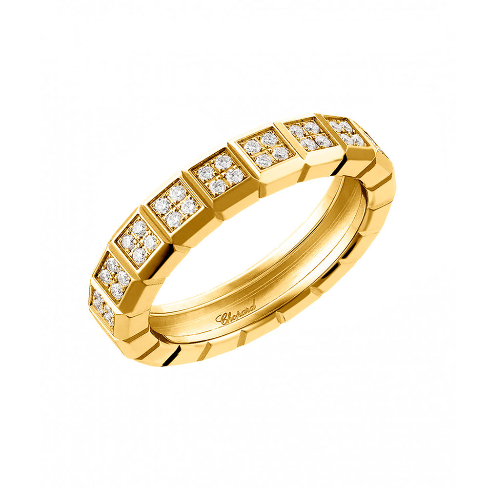 joyeria-chopard-anillo-ice-cube-diamonds-2