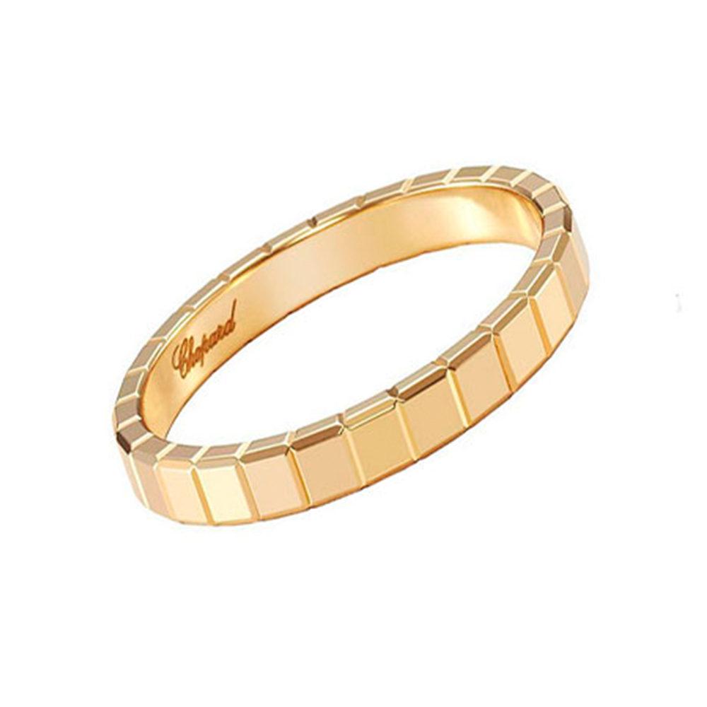 joyeria-chopard-anillo-ice-cube-yellow-gold