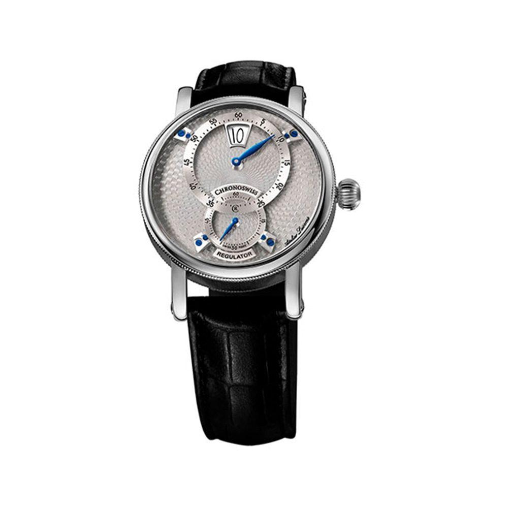 relojes-chronoswiss-sirius-flying-regulator-jumping-hour-1