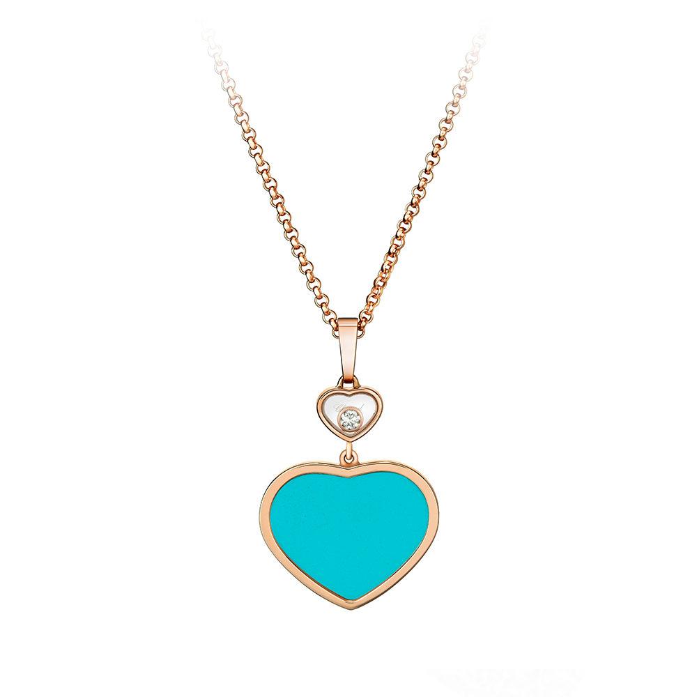 joyeria-chopard-collares-dije-happy-heart-turquoise-1
