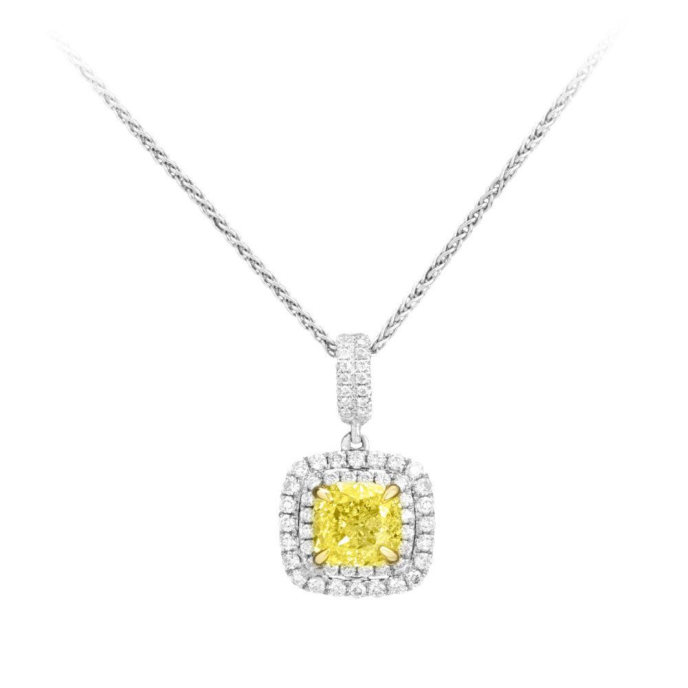 alta-joyeria-karch-collares-gargantilla-diamante-canario