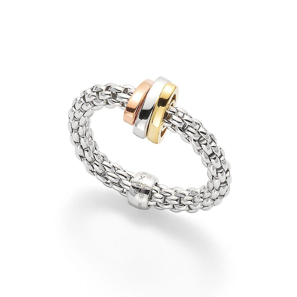 joyeria-fope-anillo-felxit-wg