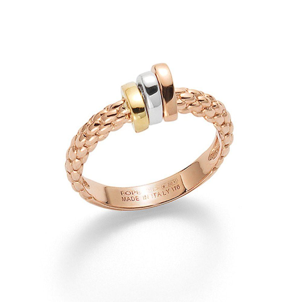 joyeria-fope-anillo-flexit-rg