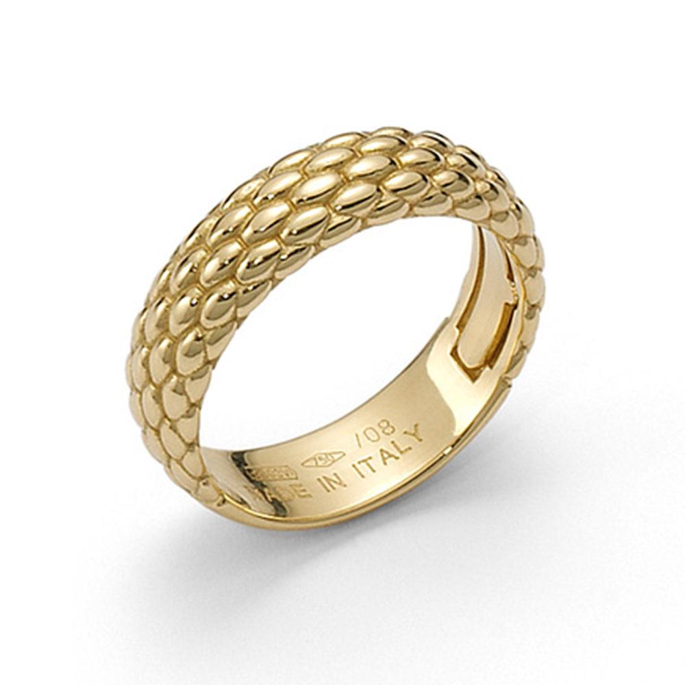 joyeria-fope-anillo-lux-collection