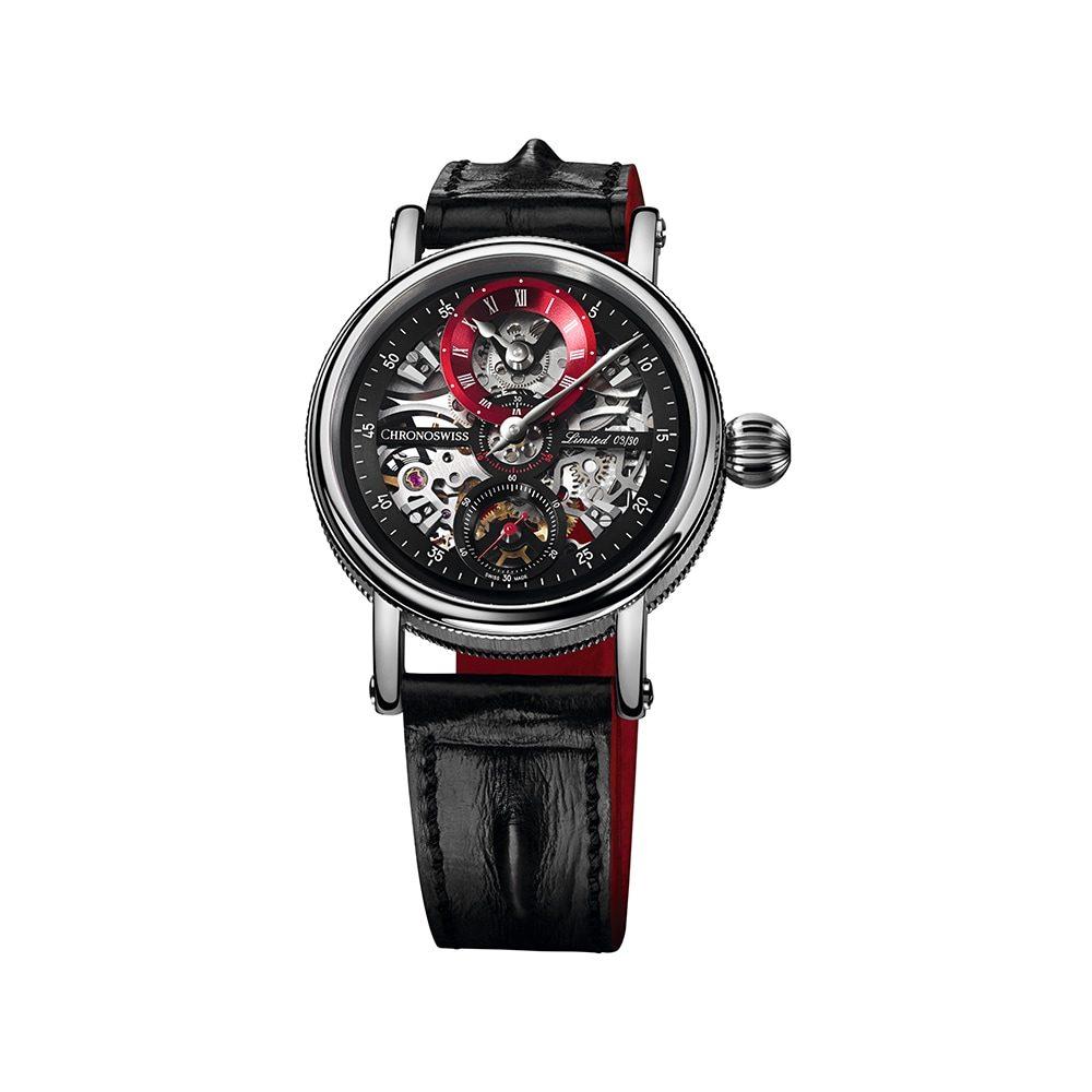relojes-chronoswiss-syrius-flying-grand-regulator-skeleton