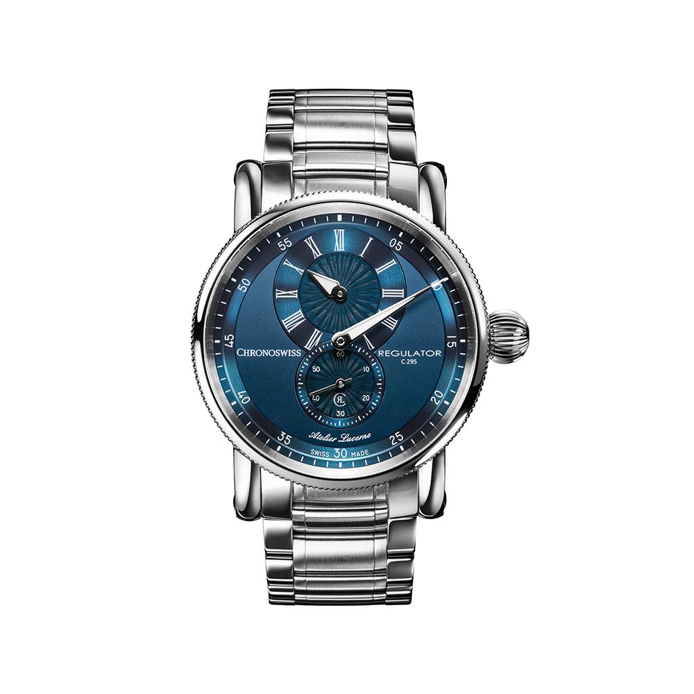 relojes-chronoswiss-CH-8773-BL-S0-2