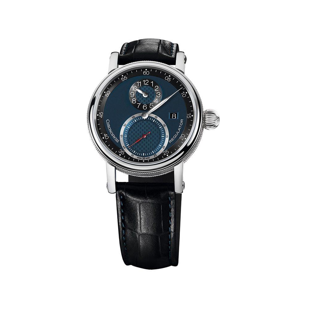 relojes-chronoswiss-sirius-regulator-classic-date
