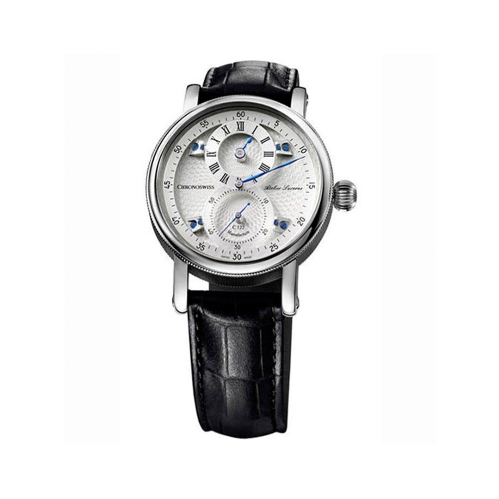 relojes-chronoswiss-sirius-flying-regulator-manufacture