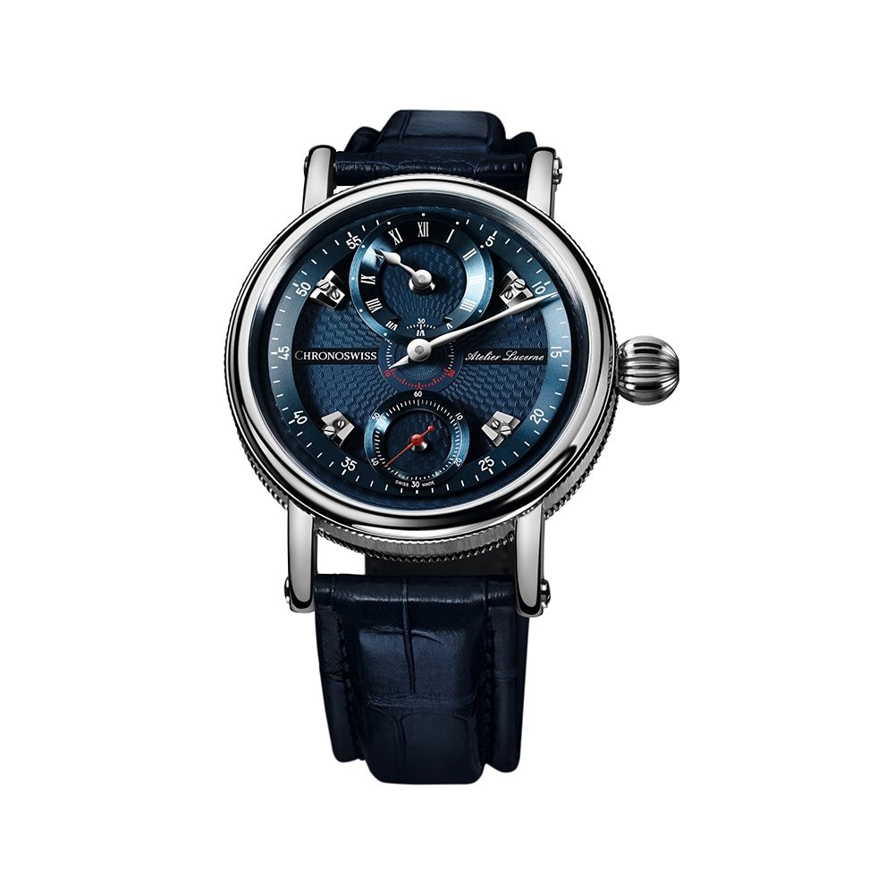 relojes-chronoswiss-flying-grand-regulator