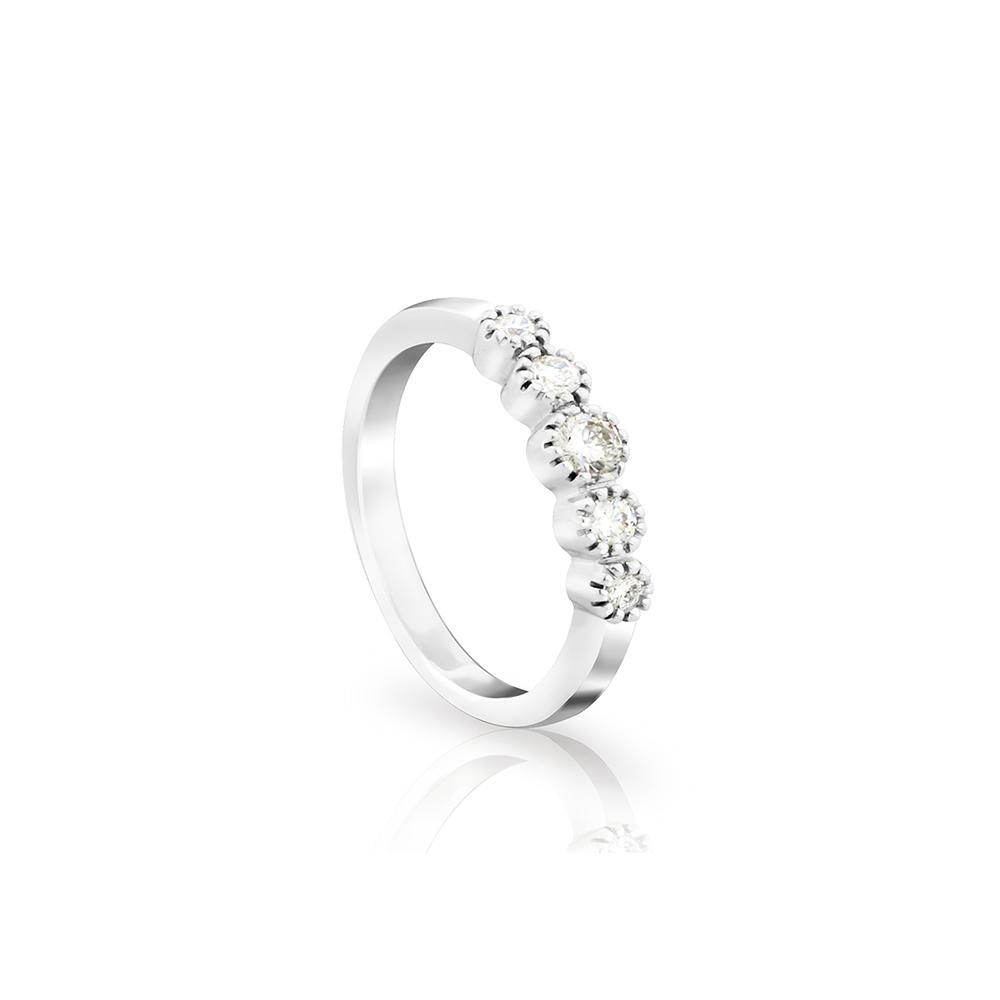 bridal-karch-anillo-churumbela-1