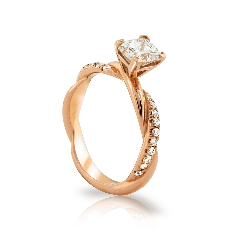bridal-karch-anillo-de-compromiso-amour