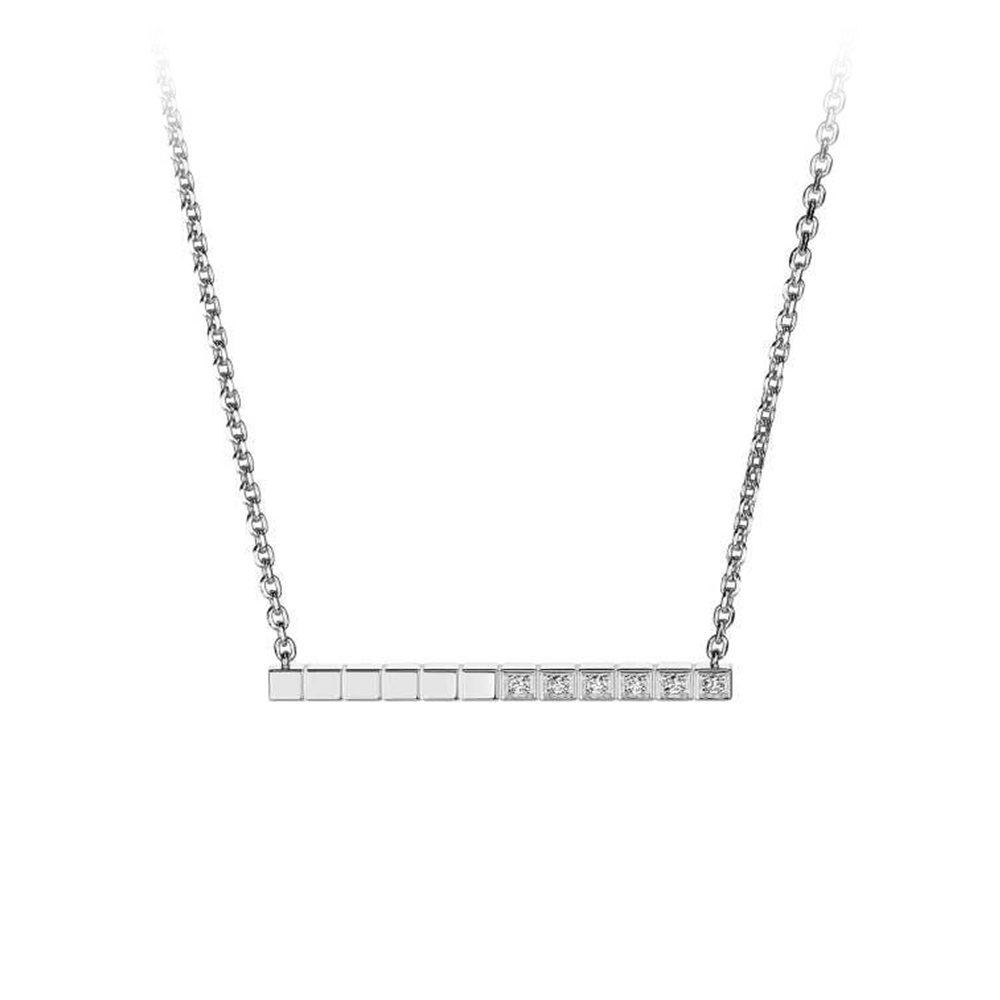 joyeria-chopard-collares-dije-ice-cube-pure-817702-1002