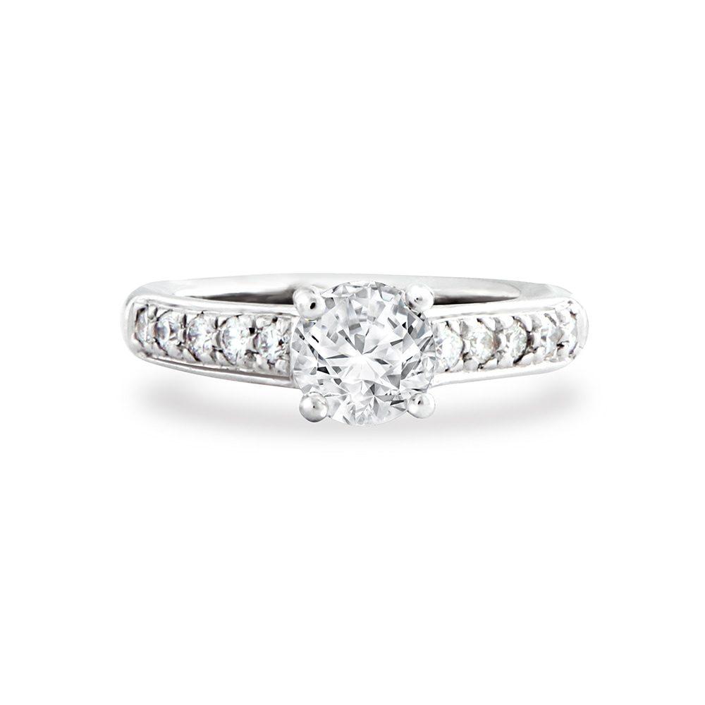 bridal-karch-anillo-de-compromiso-classic-4