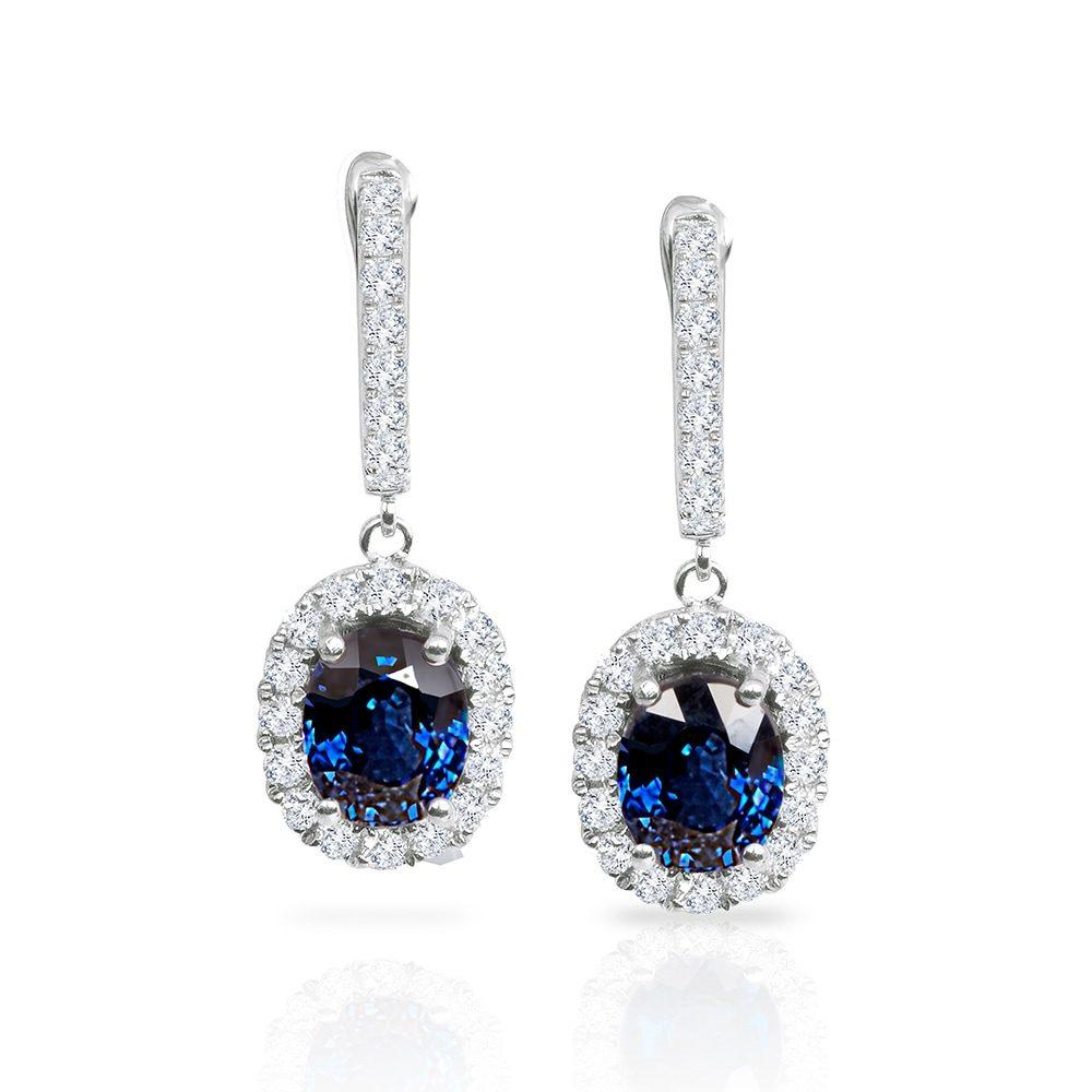joyeria-karch-aretes-diamantes-y-zafiros