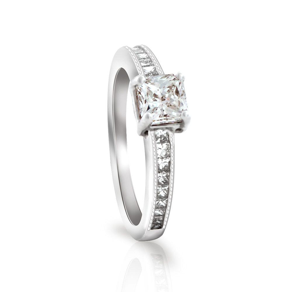 bridal-karch-anillo-de-compromiso-diamante-corte-radiante