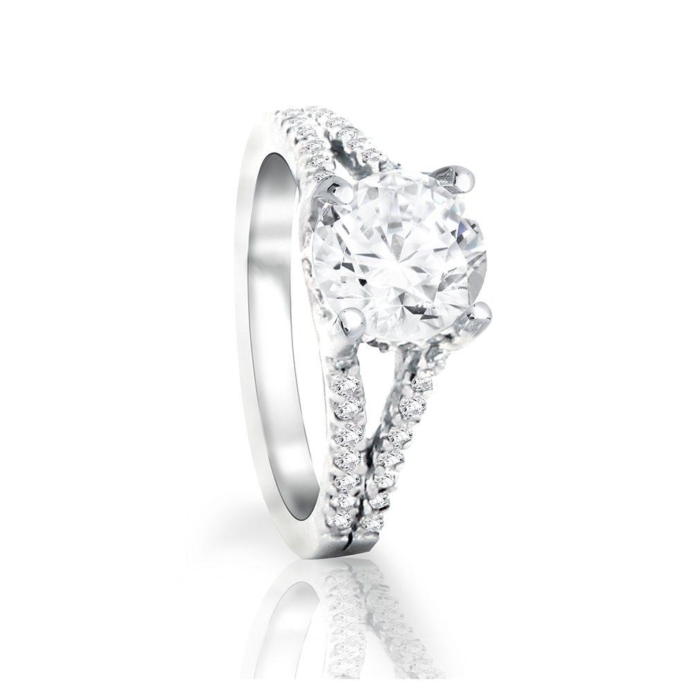 bridal-karch-anillo-de-compromiso-split-shank-pave