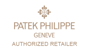 Patek Philippe Authorized Retailer