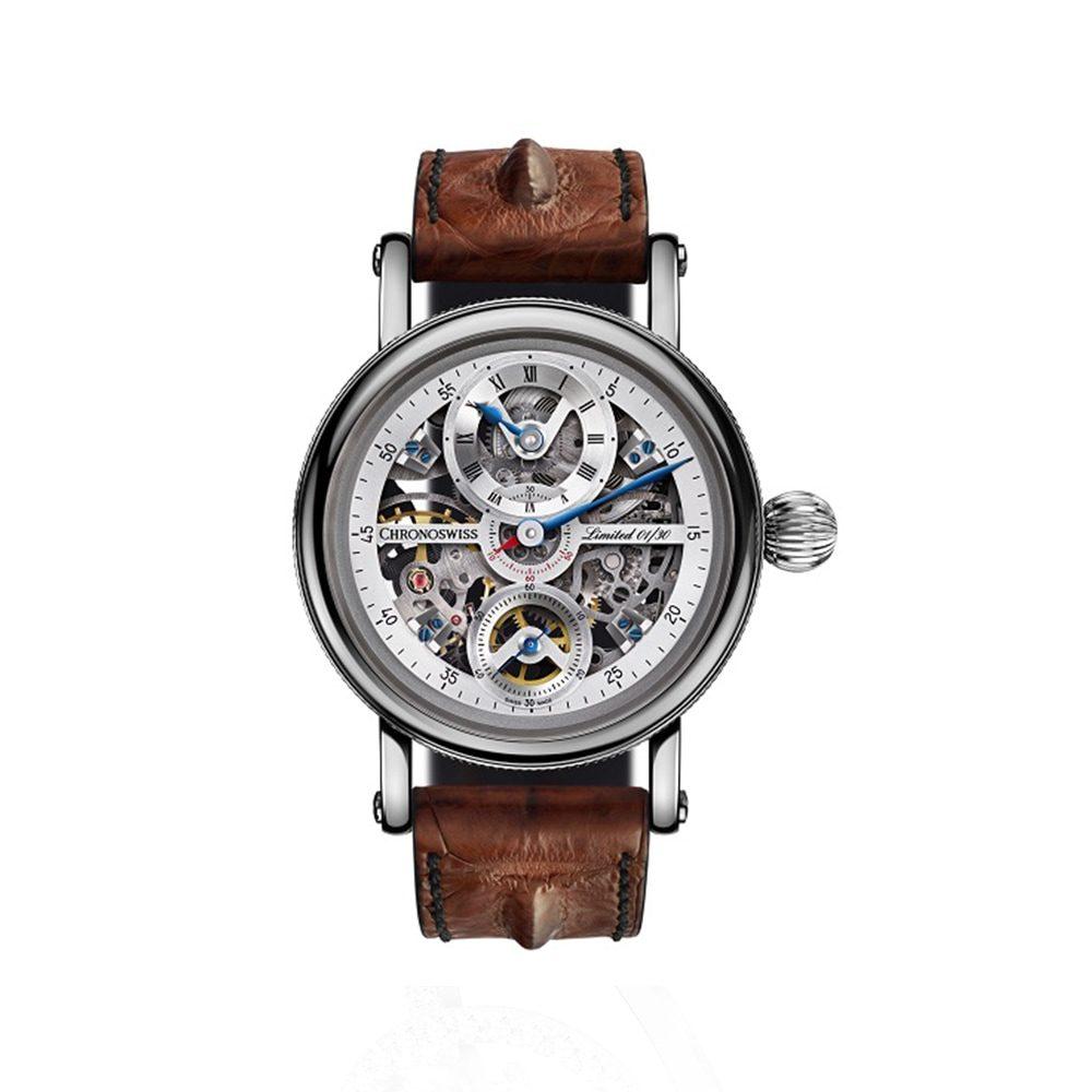 relojes-chronoswiss-flying-grand-regualtor-skeleton