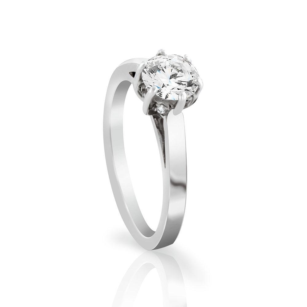 bridal-karch-anillo-de-compromiso-classic-5
