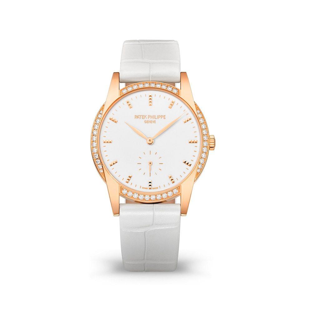 relojes-patek-calatrava-7122-200r-001