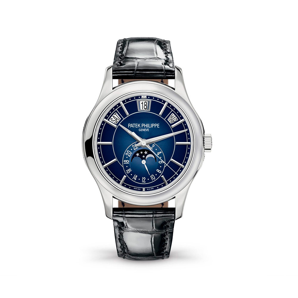relojes-patek-calendario-anual-5205g-013