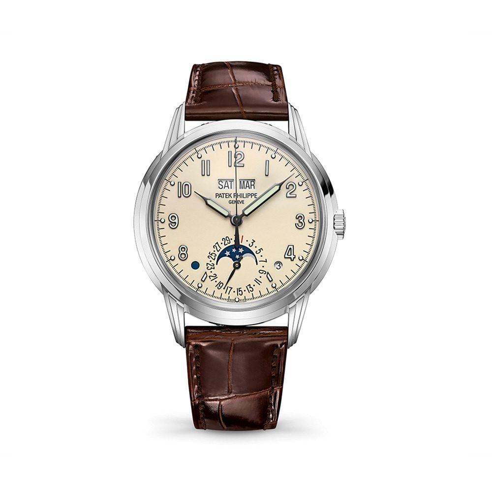 relojes-patek-calendario-perpetuo-5320g-001
