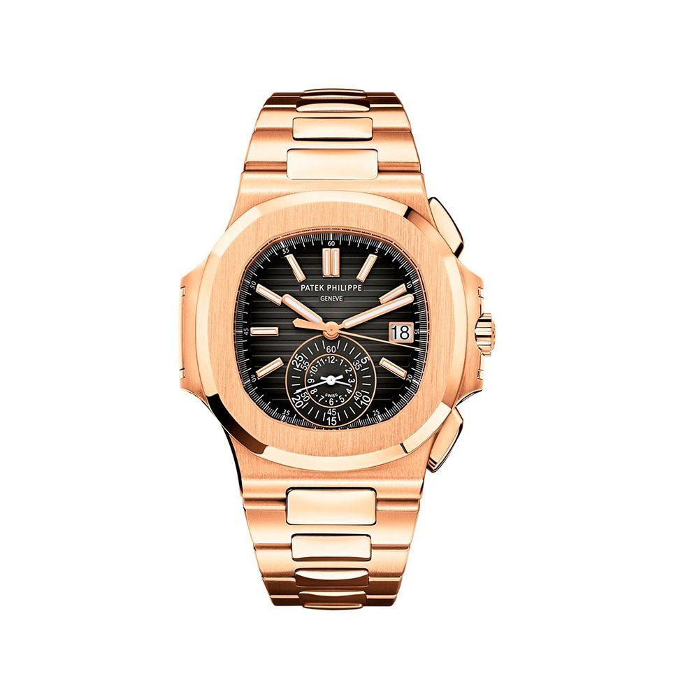 relojes-patek-nautilus-5980-1r-001