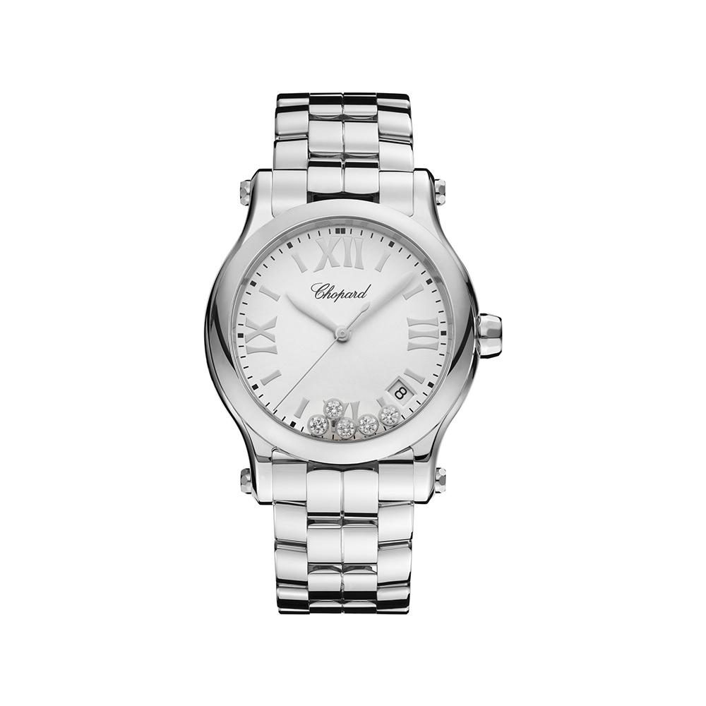 relojes-chopard-happy-sport-278582-3002