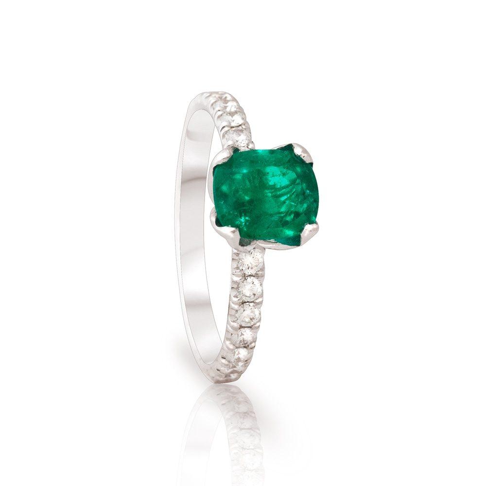 joyeria-karch-anillo-esmeralda-y-diamantes-4