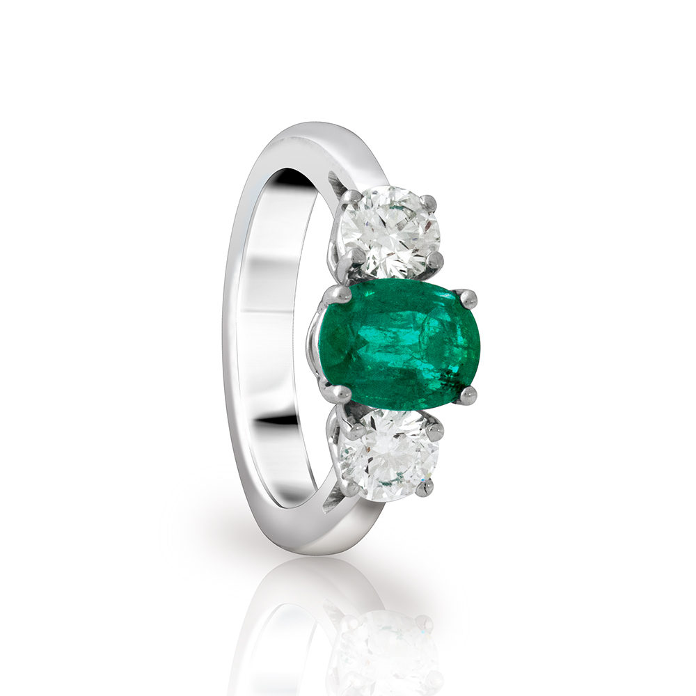 joyeria-karch-anillo-esmeralda-y-diamantes-5