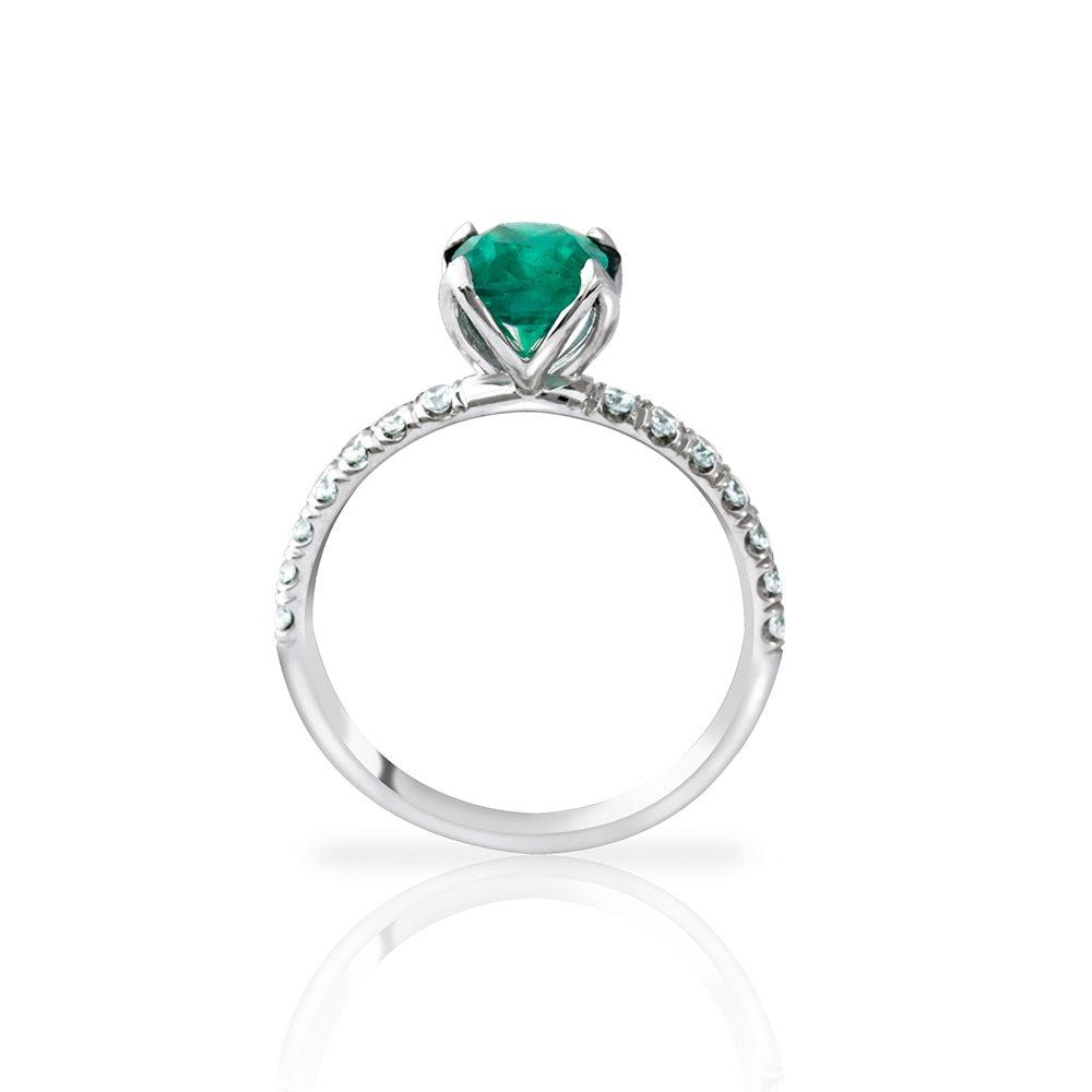 joyeria-karch-anillo-esmeralda-y-diamantes4a