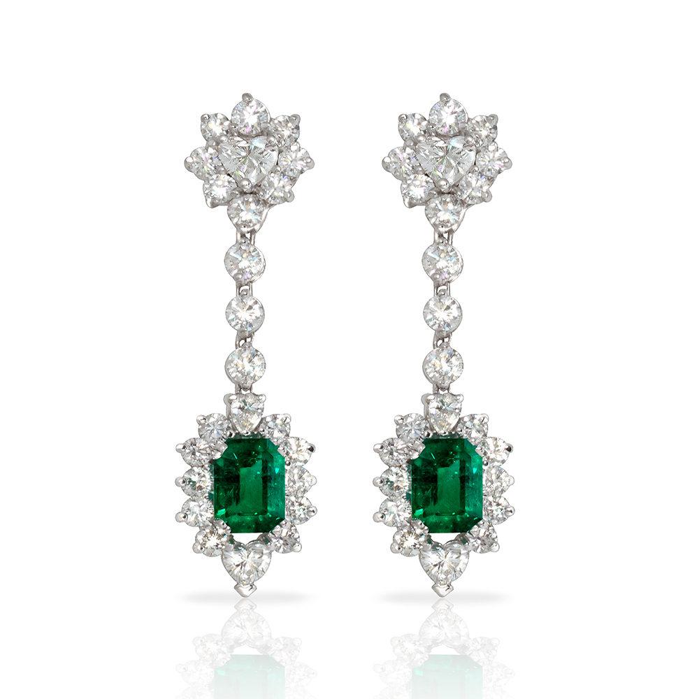 alta-joyeria-karch-aretes-esmeralda-con-diamantes